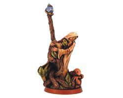 scibor-miniatures-28fm0002-elf-mage1