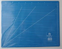 Amazing Art 10011 Cutting mat A3 45x30cm - Mata Do Cięcia