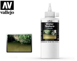 Vallejo 26230 Still Water 200ml - Spokojna woda