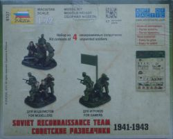 zvezda-6137-soviet-reconnaissance-team-1-72-art-of-tactic